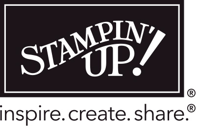 stampin-up-logo